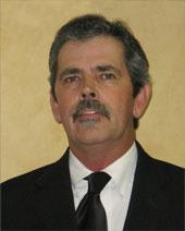 James A. Dozier